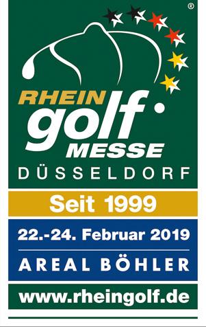 Golfmesse Düsseldorf
