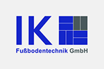 IK Fußbodentechnik GmbH