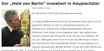 held von berlin