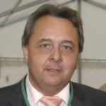Eckhardt Fenner