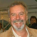 Udo Koberstein