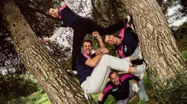 Team Galaxy mit Stefan Kretzschmar gewinnt erstes GOFUS Major