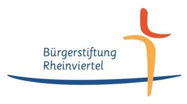 """Charity Turnier """"Bürgerstiftung Rheinviertel"""""""