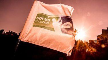 GOFUS Saisonfinale auf Mallorca mit ganz besonderem Matchplay…