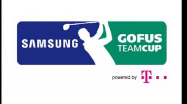 GOFUS SAMSUNG TEAMCUP powered by Deutsche Telekom