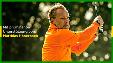 Europcar Afterwork Golf Challenge – presented by Matthias Hönerbach (05.06.2019)