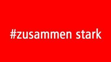 Wir starten die Saison am 6. Juli 2020 im Golfclub Münster-Wilkinghege